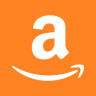 Amazon USA icon